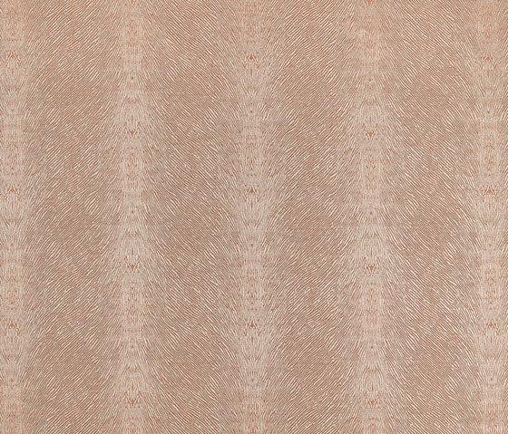 Sonora 10647_55 by NOBILIS | Drapery fabrics