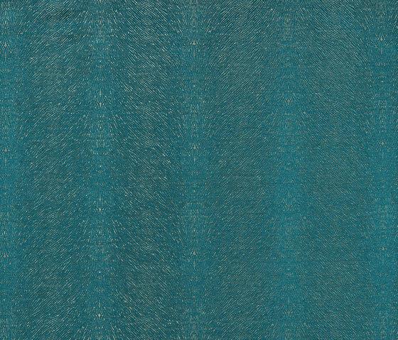 Sonora 10647_79 by NOBILIS | Drapery fabrics