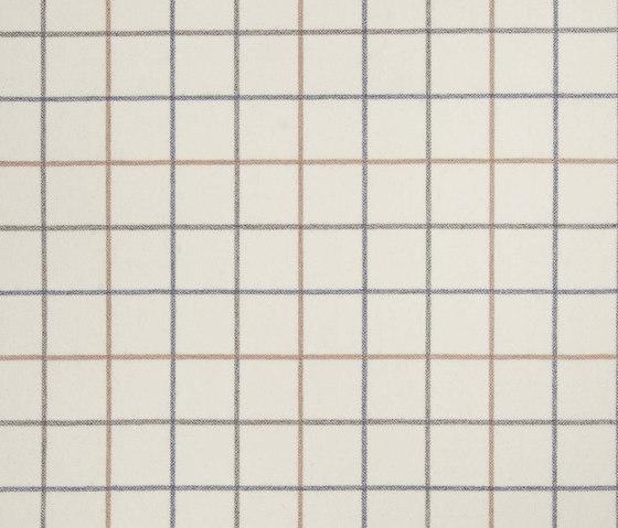 Engadine 10617_01 by NOBILIS | Drapery fabrics