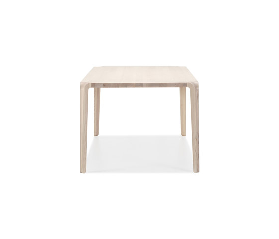 Primum Table von MS&WOOD | Esstische