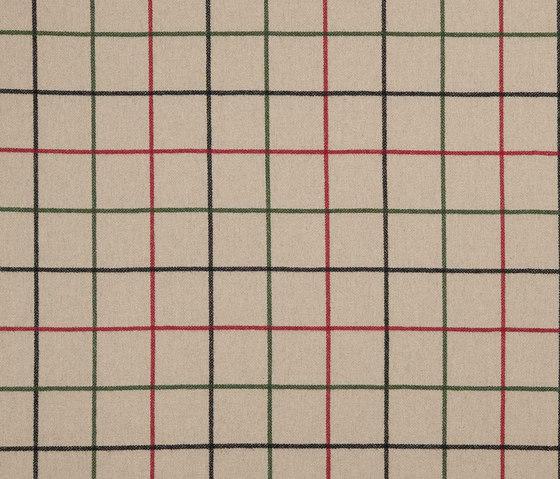 Engadine 10617_07 by NOBILIS | Drapery fabrics