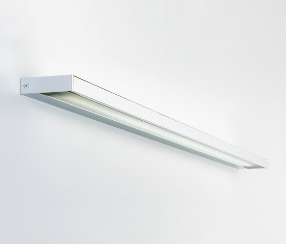 SML² 1200 by serien.lighting | Wall lights
