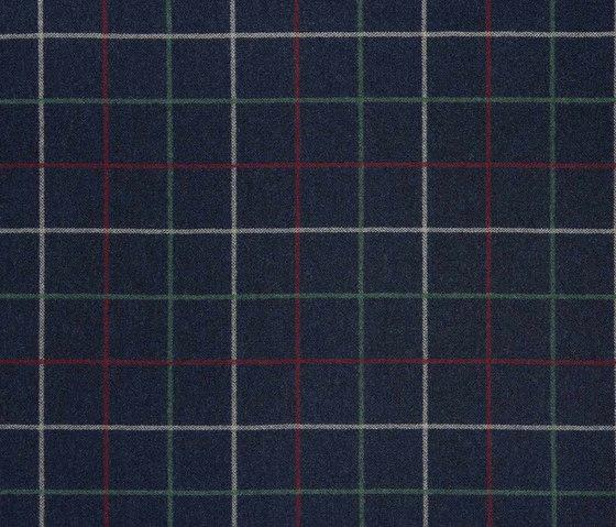 Engadine 10617_63 by NOBILIS | Drapery fabrics