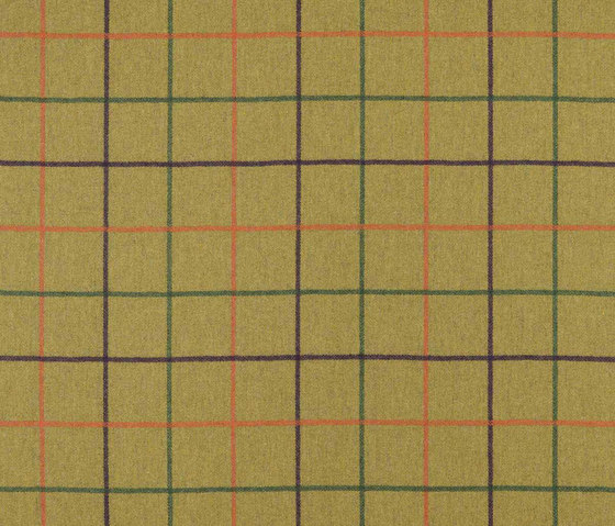 Engadine 10617_73 by NOBILIS | Drapery fabrics