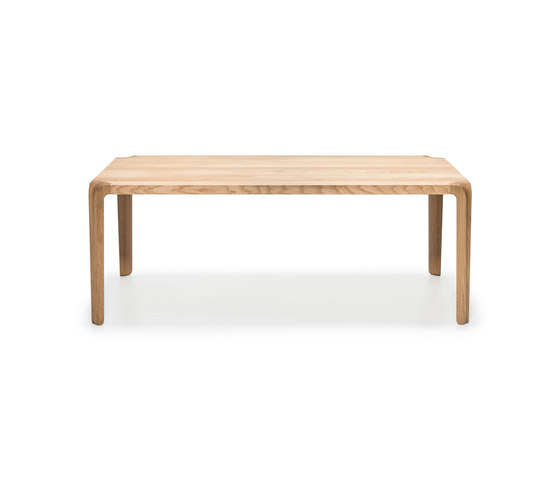 Primum Coffee table by MS&WOOD | Dining tables