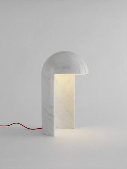 Milano 2015 Table lamp by FontanaArte | Table lights