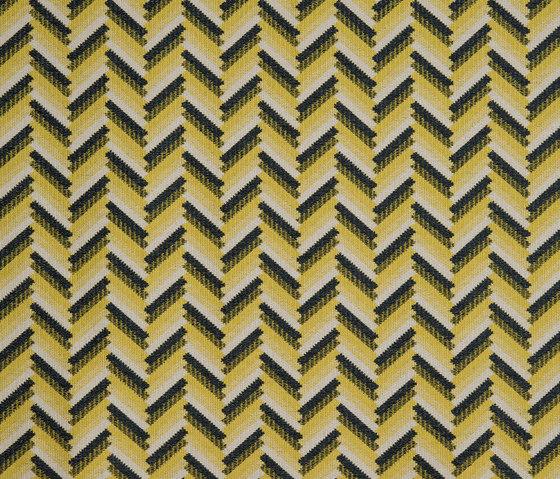Sierra 10633_30 by NOBILIS | Drapery fabrics