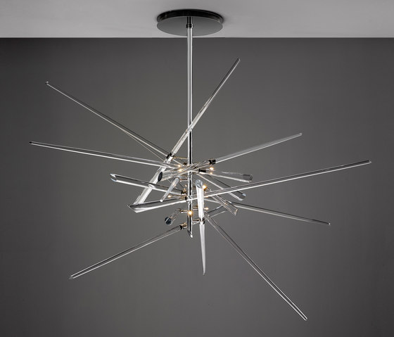"""""""and why not!"""" by LASVIT 