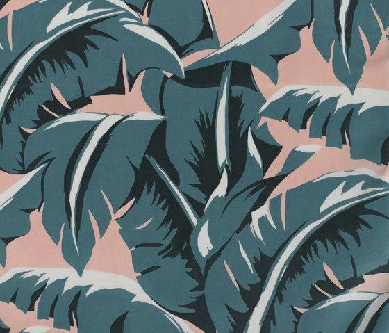 Cocoa Beach 10544_40 by NOBILIS | Drapery fabrics