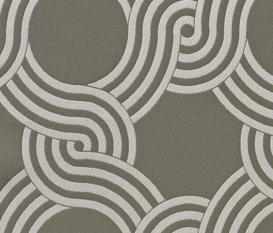 Copacabana 10518_02 by NOBILIS   Drapery fabrics