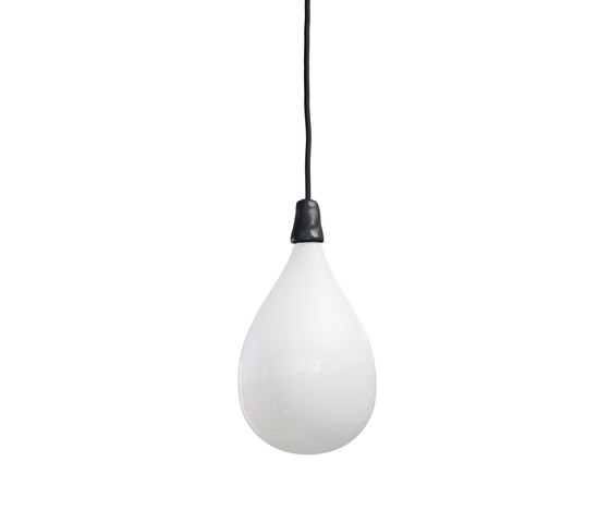 Das Pop   Light by LASVIT   Suspended lights