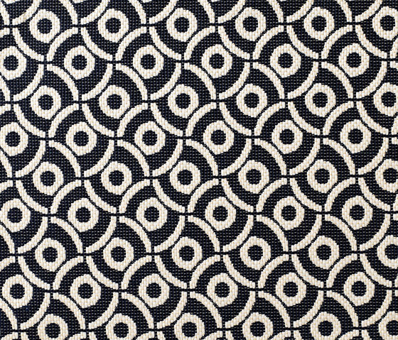 Venice Beach 10519_23 by NOBILIS | Upholstery fabrics