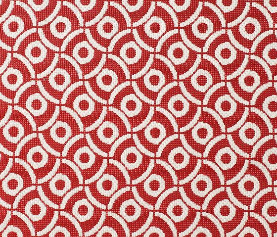 Venice Beach 10519_50 by NOBILIS | Upholstery fabrics