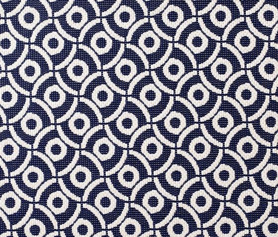 Venice Beach 10519_63 by NOBILIS   Upholstery fabrics