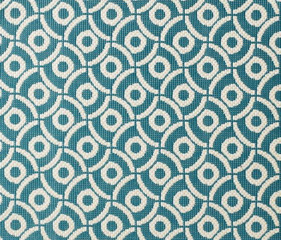 Venice Beach 10519_70 by NOBILIS   Upholstery fabrics