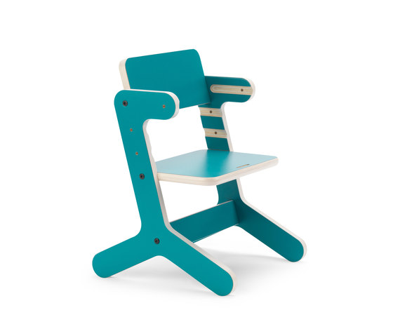 Little Giraffe by KLOSS | Kids chairs