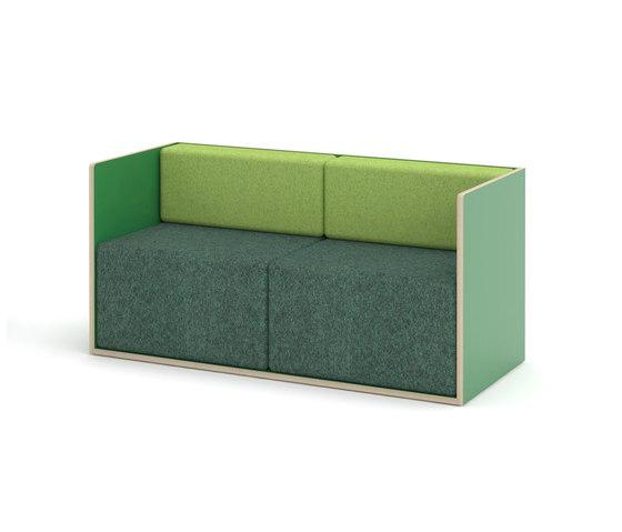 KLOSS™ Sofa di KLOSS | Giocattoli