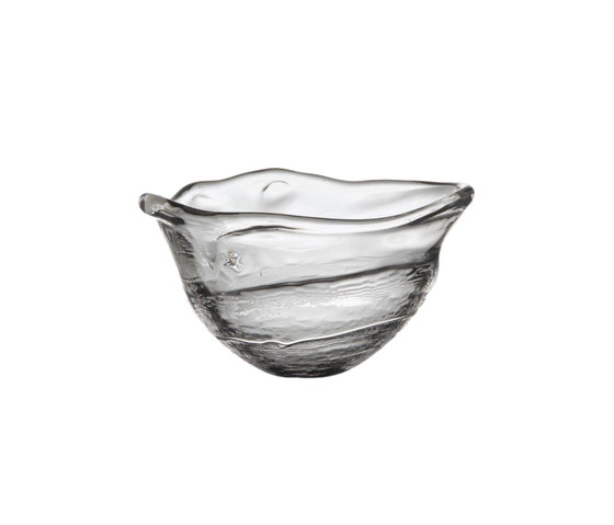 Frozen | Bowl by LASVIT | Bowls