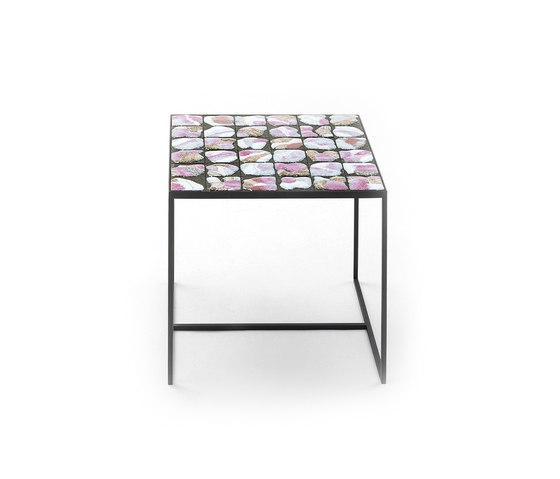 Sciara by Paola Lenti | Side tables