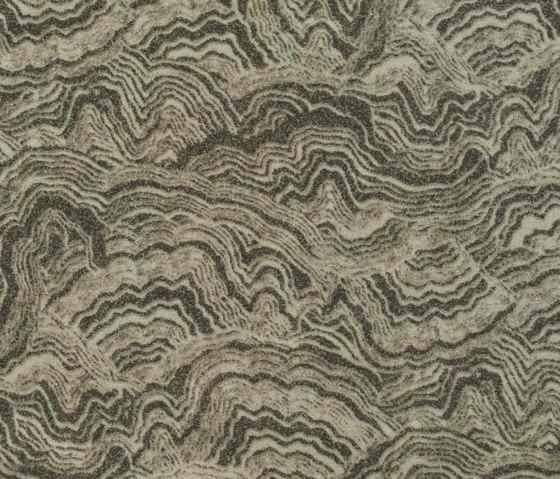 Velours Malachite 10564_22 by NOBILIS | Drapery fabrics