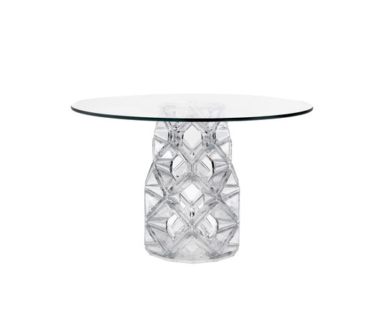Homune by LASVIT | Coffee tables
