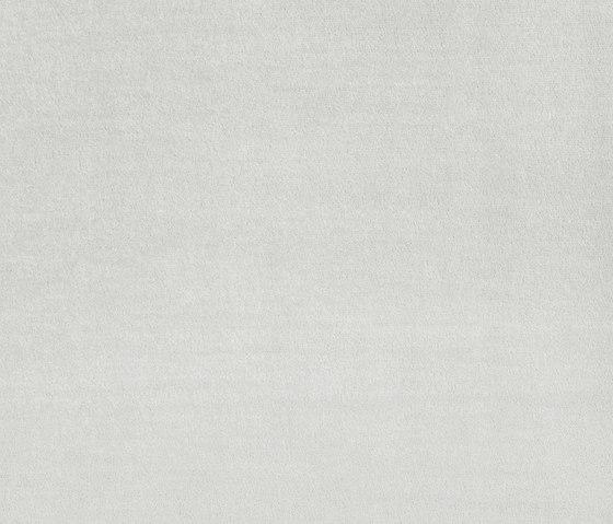 Velours Oskar 10624_26 by NOBILIS | Drapery fabrics
