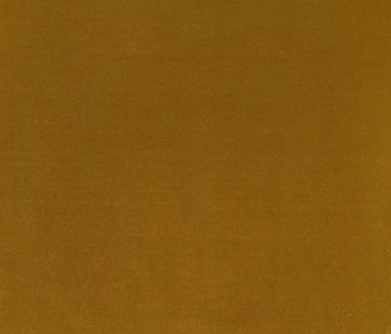 Velours Oskar 10624_36 by NOBILIS | Drapery fabrics