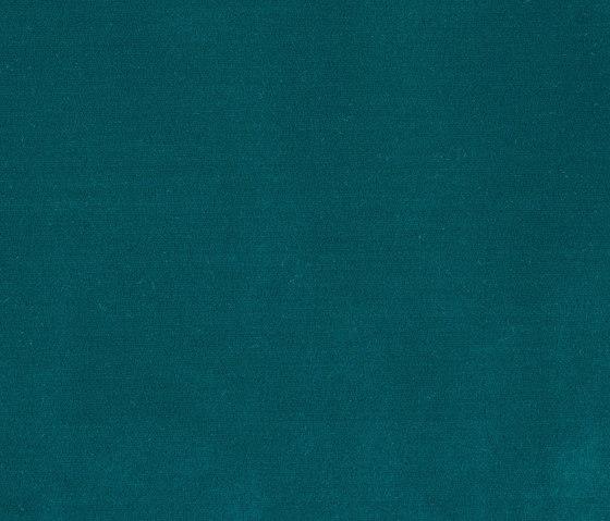 Velours Oskar 10624_67 by NOBILIS   Drapery fabrics