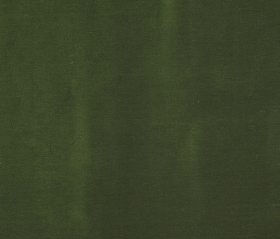 Velours Oskar 10624_73 by NOBILIS | Drapery fabrics