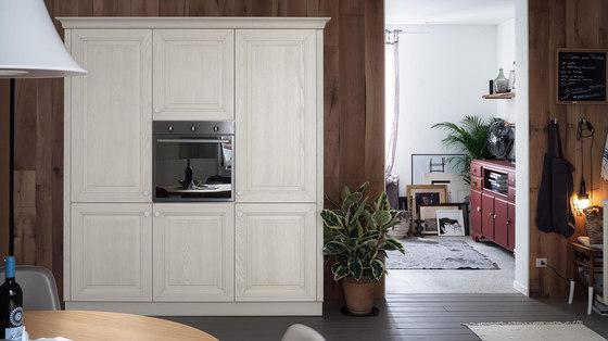 Pavese de Veneta Cucine | Cocinas integrales