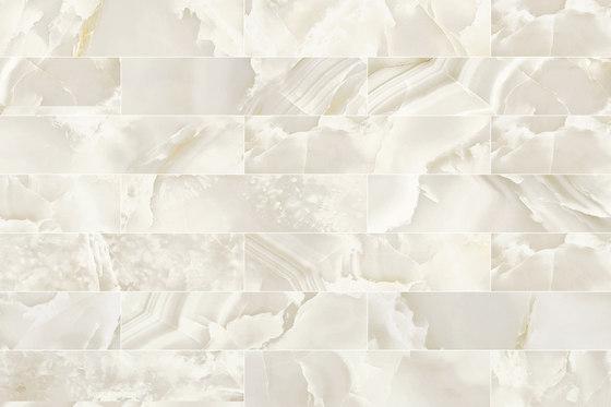 Brick Atelier Persian Jade by Atlas Concorde | Ceramic tiles