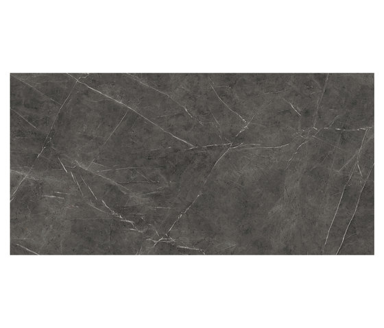 Marvel XL Grey Stone by Atlas Concorde | Ceramic tiles