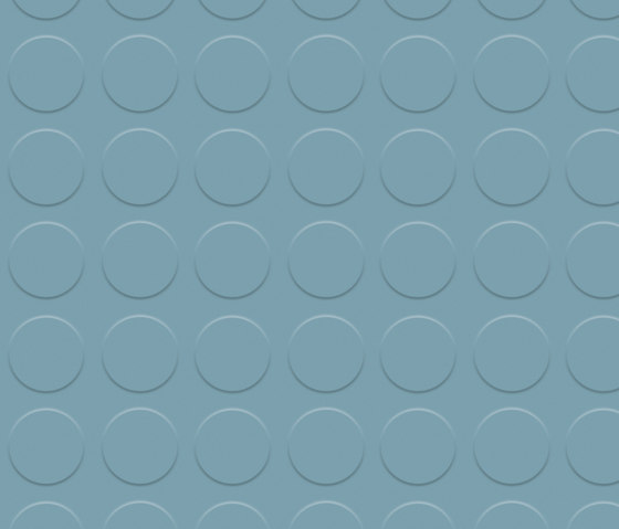 Artigo BS Classic B 212 by objectflor | Natural rubber tiles