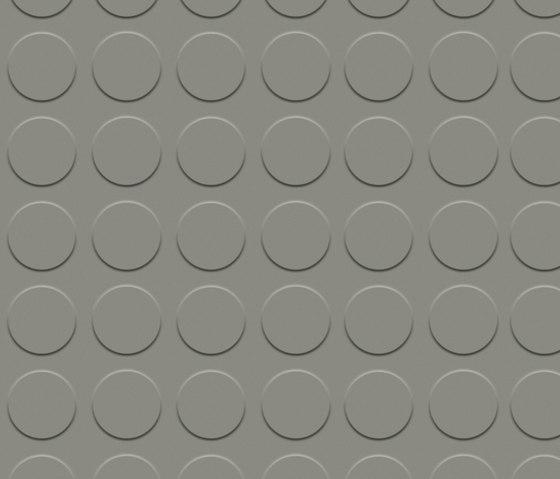 Artigo BS Classic G 815 by objectflor   Natural rubber tiles