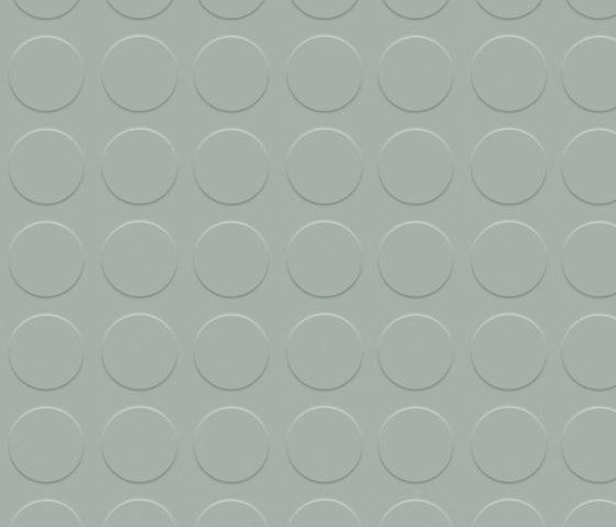 Artigo BS Classic G 814 by objectflor | Natural rubber tiles