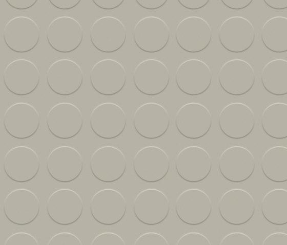 Artigo BS Classic G 816 by objectflor | Natural rubber tiles