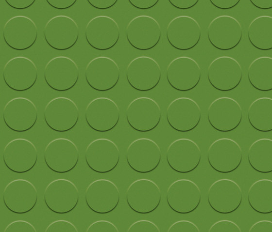 Artigo BS Classic V 713 by objectflor   Natural rubber tiles