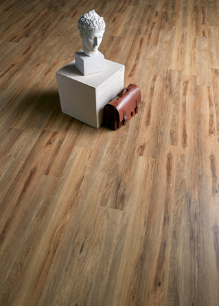 Creation by Gerflor USA | Synthetic panels