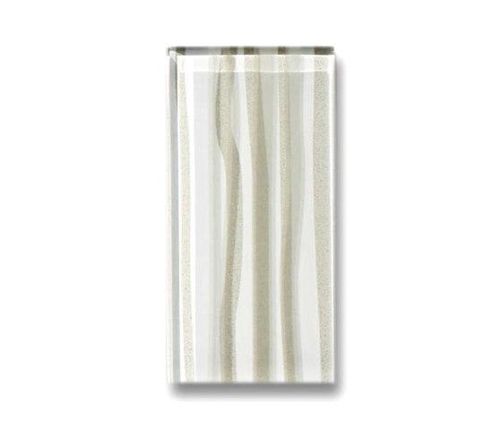 Regalia Aroma | Pepper Grind de Interstyle Ceramic & Glass | Carrelage en verre