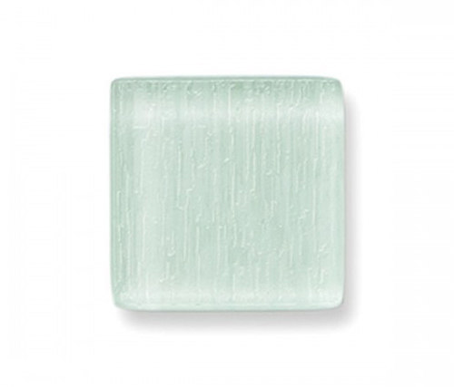 Cello | White de Interstyle Ceramic & Glass | Carrelage en verre
