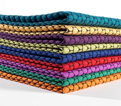 Loop To Loop Drapery Fabrics From Designtex Architonic
