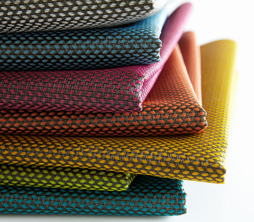 Sportswear - Bolt de Designtex | Tissus