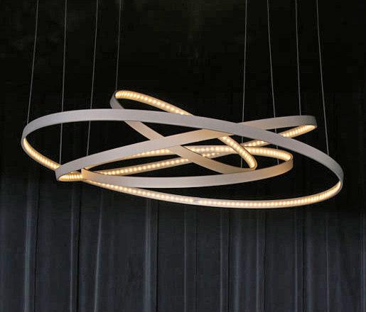 Ringz by fire farm lighting lighting objects