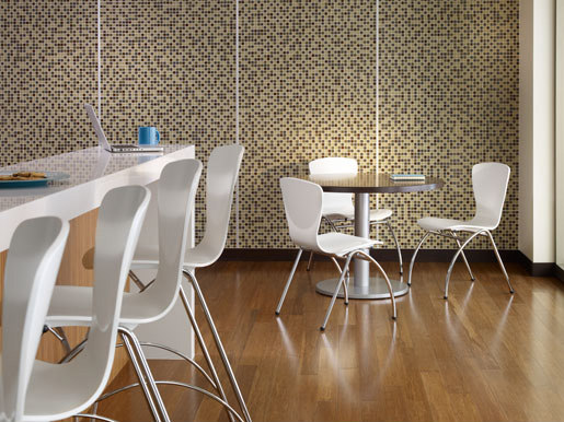 Bingo Chairs From Kimball Office Architonic