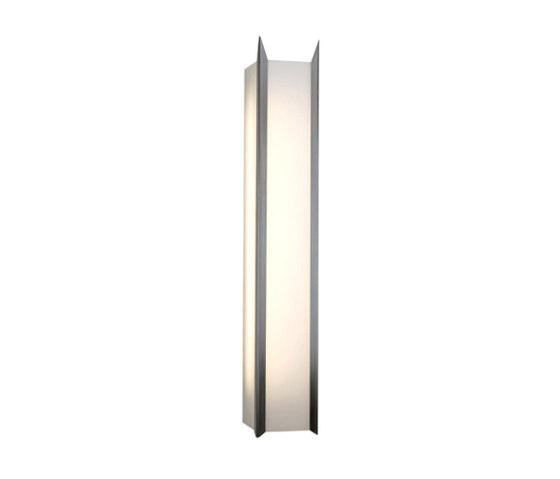 Westminster Wall Sconce de Donovan Lighting | Éclairage général