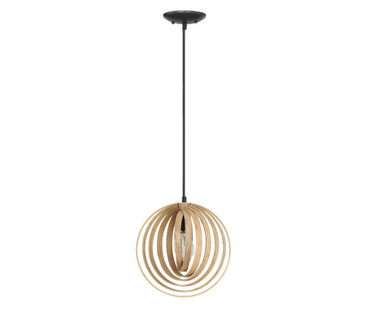 Cirq by Craftmade | Suspended lights