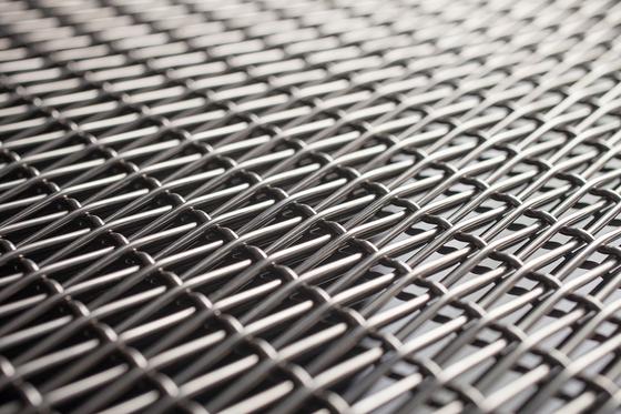 Connect CrossLinq von Forms+Surfaces® | Metall Bleche