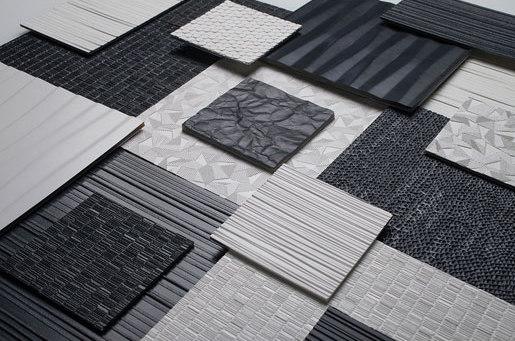Bonded Quartz Ceramic Tiles From Formssurfaces Architonic