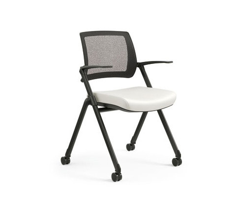Merveilleux Flip By Kimball Office | Chairs