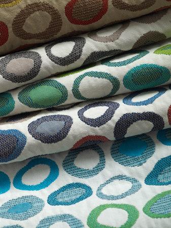 Spot On Through Calvin Fabrics by Bella-Dura® Fabrics | Upholstery fabrics